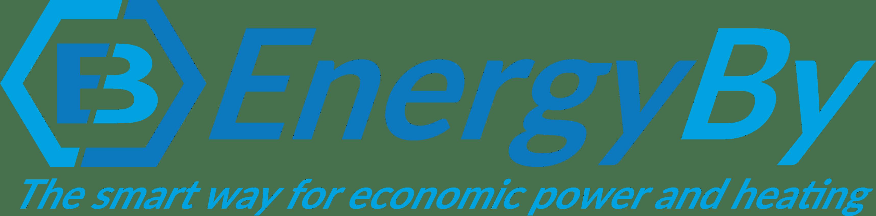 Energyby